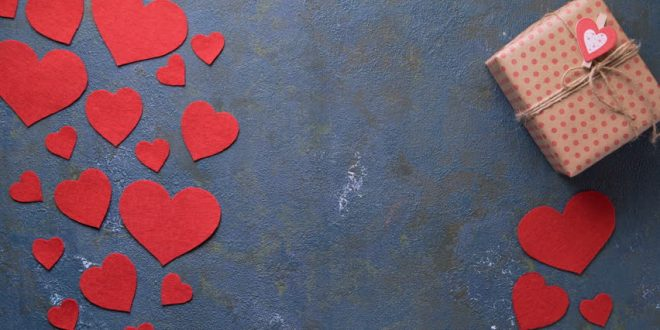 """""""ولنتاین""""، """"چاپ گواهمه""""، """"سپندارمذگان""""، روزهایی برای عشق ورزیدن"""