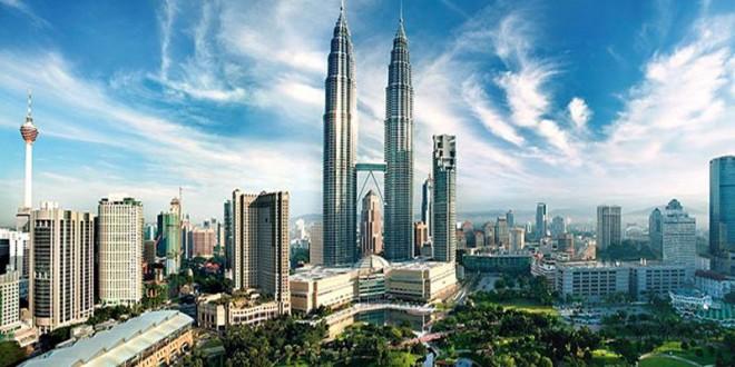 آشنایی با قوانین ورود به کشور مالزی