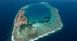 جزیره لایانگ لایانگ مالزی (بهشت غواصی مالزی)