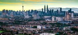 با چند جاذبه گردشگری در نزدیکی کوالالامپور آشنا شوید