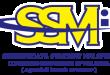آشنایی با کمیسیون شرکتهای مالزی (S.S.M)