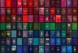 معتبرترین گذرنامه های جهان در آخرین رتبه بندی کشورها