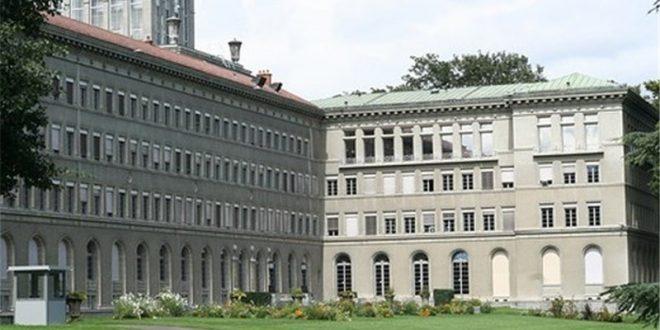 مالزی از اتحادیه اروپا به سازمان تجارت جهانی شکایت میکند