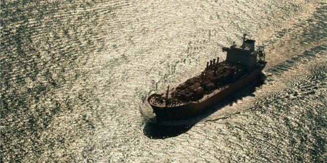 مالزی پس از ۵ سال دوباره مشتری نفت ایران شد