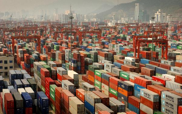 صادرات مالزی به ایران