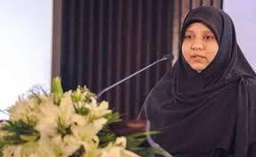 چالش مالی به شکاف جهان اسلام در تحقیقات نوآوری منجر شده است