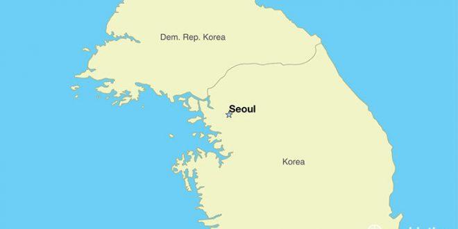 کرهجنوبی، دموکراتیکترین کشور منطقه آسیا-اقیانوس آرام معرفی شد