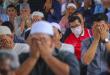 تدابیر تنبیهی برای ناقضان مقررات ضد کرونایی در مالزی