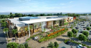 OUTLET کوالالامپور، بهترین مکان برای خرید ارزان