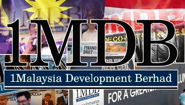 1mdb-malaysia