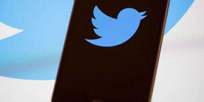 فیلتر توییتر برای پیامهای مشکوک و ناخواسته