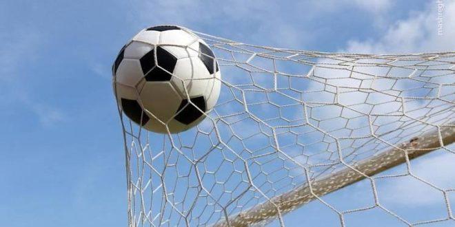گوگل به دنبال قهرمانی فوتبال جهان با هوش مصنوعی