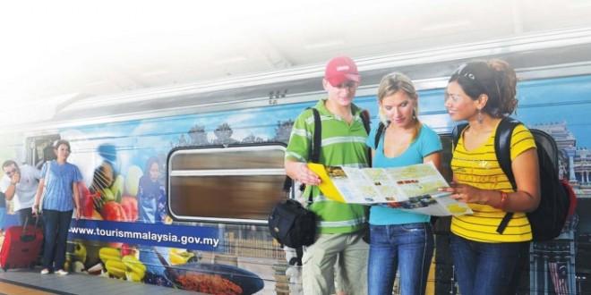 عادات آزاردهندهی گردشگران نقاط مختلف دنیا/از انگلستان تا مالزی