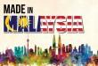 دلایل توسعه مالزی تنها رشد اقتصادی نیست