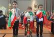 درخشش کودکان ایرانی درمسابقات جهانی ریاضی مالزی