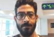 'سرگردانی' چندهفتهای مرد سوری در ترانزیت فرودگاه مالزی