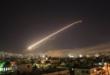 اندونزی و مالزی خواستار جلوگیری تشدید درگیری در سوریه شدند