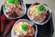 ۱۰ بستنی معروف از ۱۰ کشور دنیا، از ایتالیا تا مالزی