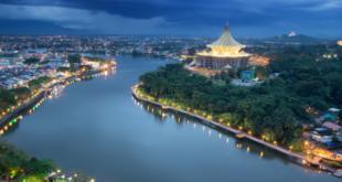 برنامه سفر ۳ روزه به شهر کوچینگ در مالزی