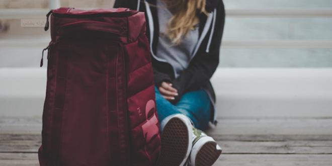 چند ایده هدیه برای کسانی که زیاد سفر می کنند
