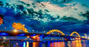 ویتنام برای توریست ها سنگ تمام می گذارد!