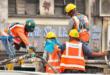 هشدار کارشناسان مالایی : افزایش خروج مالزیایی های برای کار در خارج کشور