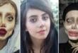 گزارش رسانه مالزیایی از شاخ اینستاگرام ایران