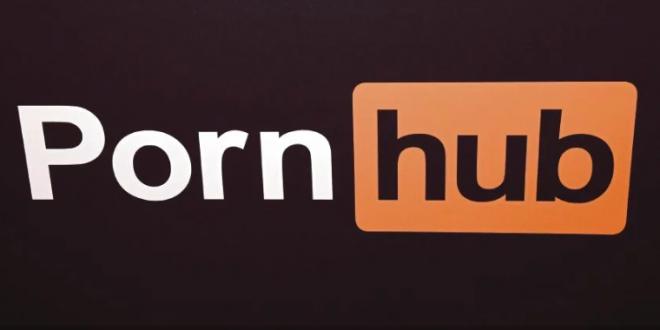 شکایت یک مرد ناشنوا از سایتهای پورن به دلیل نداشتن زیرنویس!