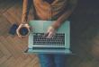 ده سرگرمی آنلاین برای داشتن ساعاتی شاد و مفید در اوقات فراغت شما