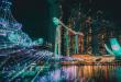 بلاکچین دولتی سنگاپور آمادهی راهاندازی تجاری است!