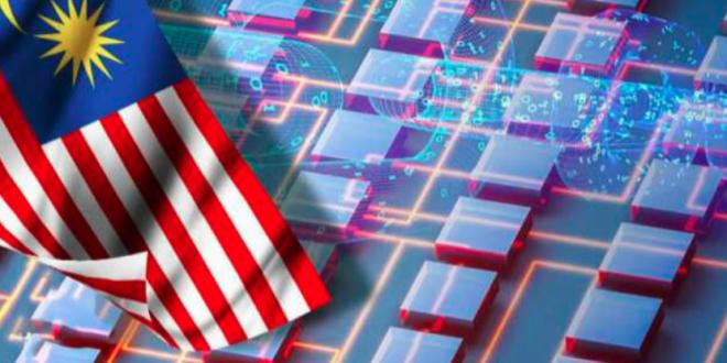 انتشار صکوک مبتنی بر فناوری بلاک چین در مالزی