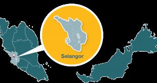 معرفی ایالت سلانگور مالزی: موقعیت، زیر ساخت ها و ظرفیت های اقتصادی
