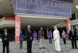نخستین شرکت داروسازی مالزی به دنبال رقابت در بازار حلال