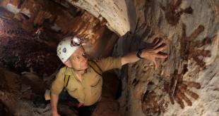 برونئو Borneo عجیب ترین غار جهان در مالزی