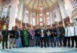 اتحاد مسلمانان و مسیحیان علیه تروریسم در فیلیپین