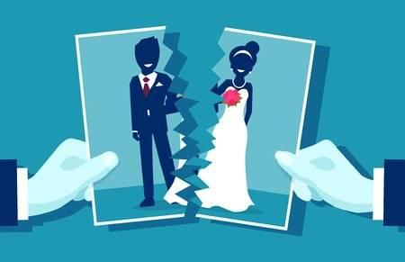 مرد بنگلادشی طی ۲۵ سال ۶۰ بار ازدواج کرد