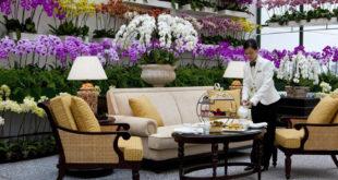 بهترین هتل های ۵ ستاره کوالالامپور؛ هتل های بینظیر و رویایی در مالزی