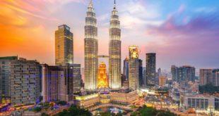 ۱۵ دلیل شگفتانگیز برای سفر به مالزی