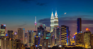 سفر ۳ روزه به کوالالامپور؛ شهر افسانه ای مالزی