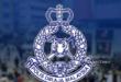 هشدار پلیس مالزی به مردم