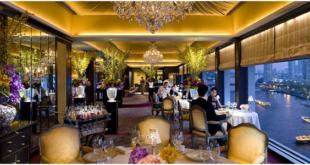 رستوران های برتر تایلند و مالزی را بشناسید