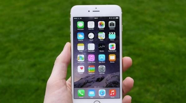 ایا گوشی a5 ضداب است راه حل ساده برای افزایش عمر باتری گوشی تا ۲۰ درصد - پارس مدیا نیوز