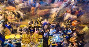 راهنمای خرید در کوالالامپور؛ گشتی در مراکز خرید مدرن و بازارچههای شبانه