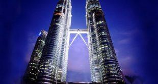 مالزی؛ سرزمینی به زیبایی ابریشم و چشمگیری آسمانخراشها
