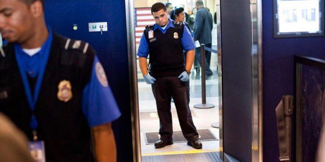 سه راهکار ساده برای دستگیر نشدن در خارج از کشور