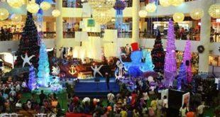 فستیوال های تابستانی مالزی که نباید از دست داد