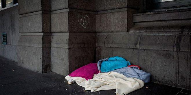 زنان بیخانمان مالزی