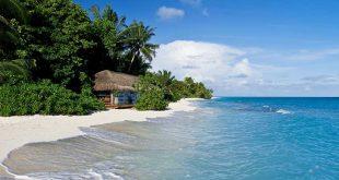 دیدنی های مالدیو؛ سرزمین رویایی جزیره ها