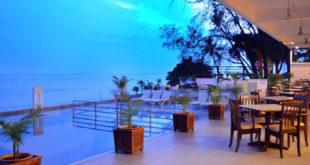 بهترین هتل های ارزان پنانگ؛ مروارید درخشان مالزی