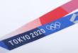 تلاش مالزی برای ارائه محصولات حلال در بازی های المپیک توکیو